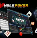 Keuntungan Memilih Agen IDN Poker Resmi