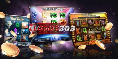Panduan Main Judi Slot Online Uang Asli