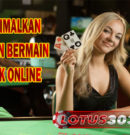 Tips Maksimalkan Keuntungan Bermain Blackjack Online